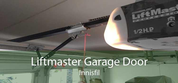 Liftmaster Garage Door Innisfil